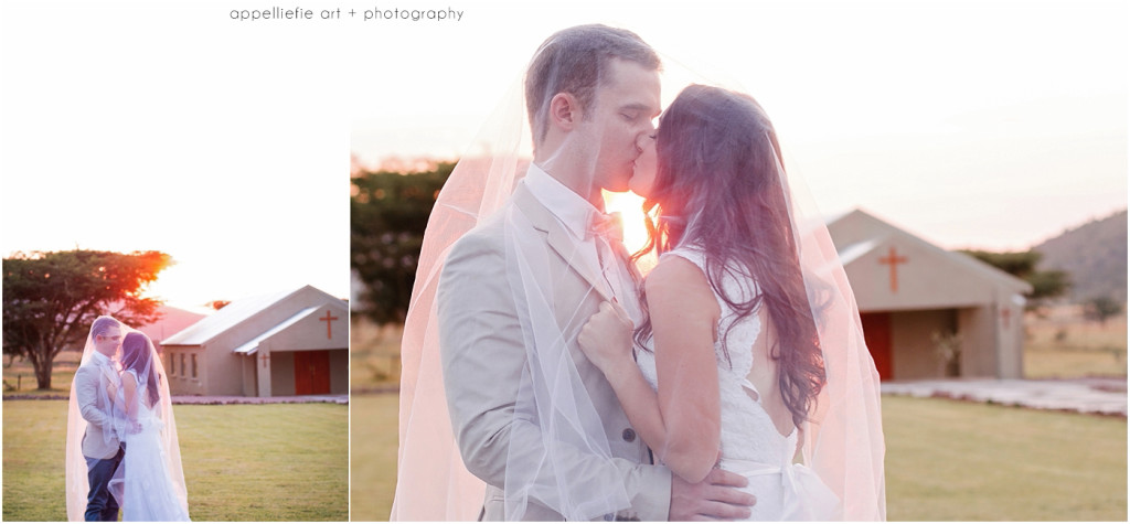 AppelliefieART_pretoria-wedding-photographer_0019