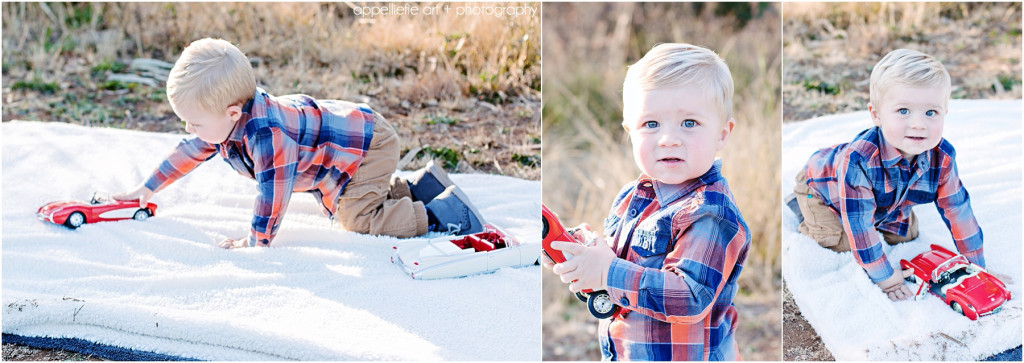 Roodt-FamilyPhotographer-Pretoria_0001