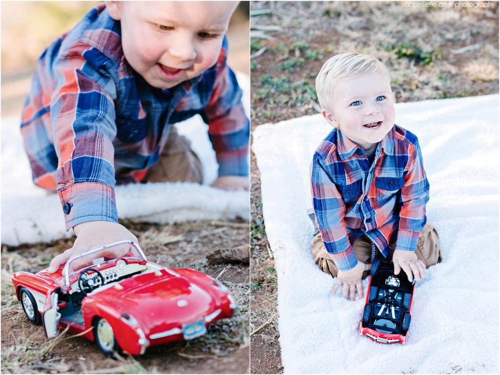 Roodt-FamilyPhotographer-Pretoria_0002