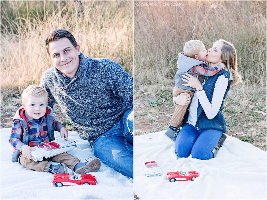 Roodt-FamilyPhotographer-Pretoria_0005