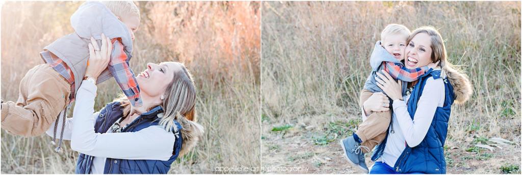 Roodt-FamilyPhotographer-Pretoria_0006