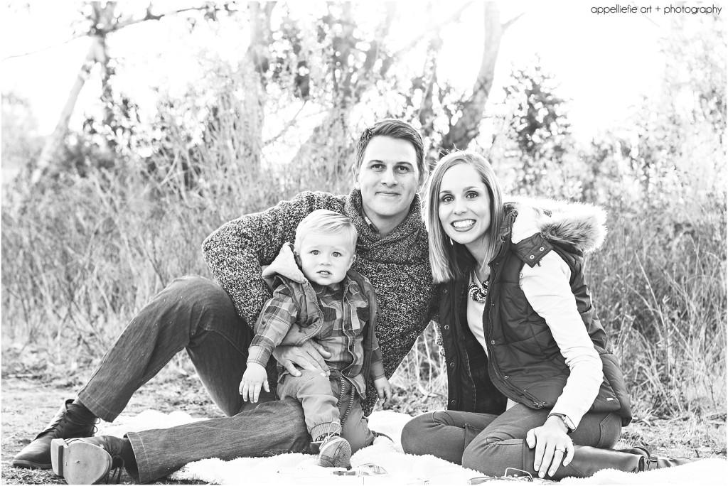 Roodt-FamilyPhotographer-Pretoria_0014