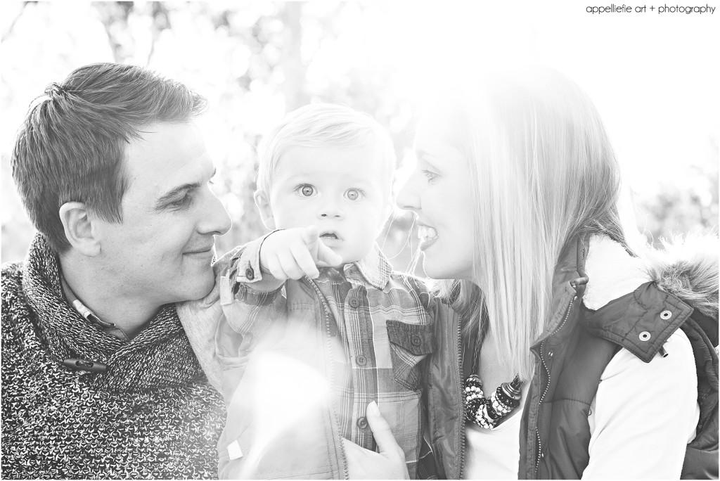 Roodt-FamilyPhotographer-Pretoria_0015