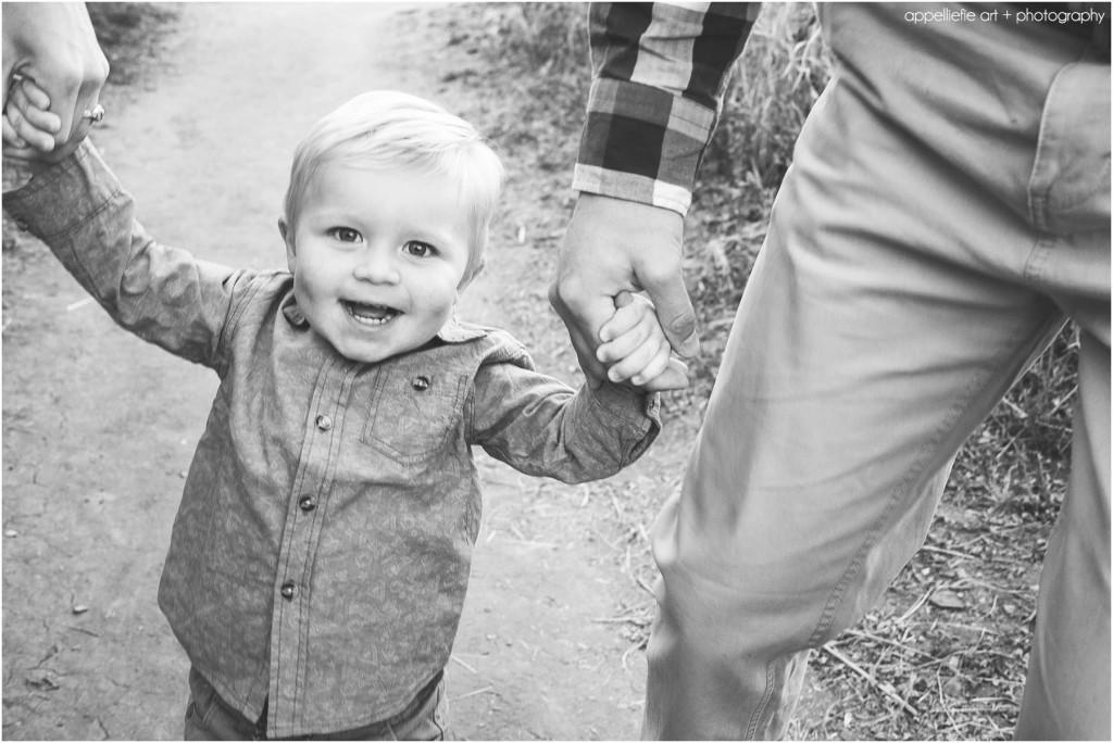 Roodt-FamilyPhotographer-Pretoria_0027