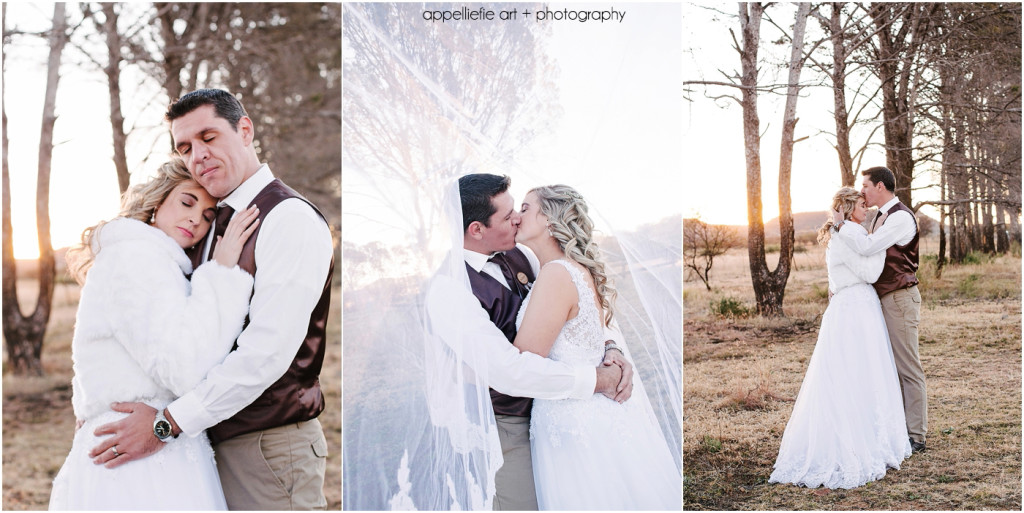appelliefieart_pretoriaweddings_photographer_0005