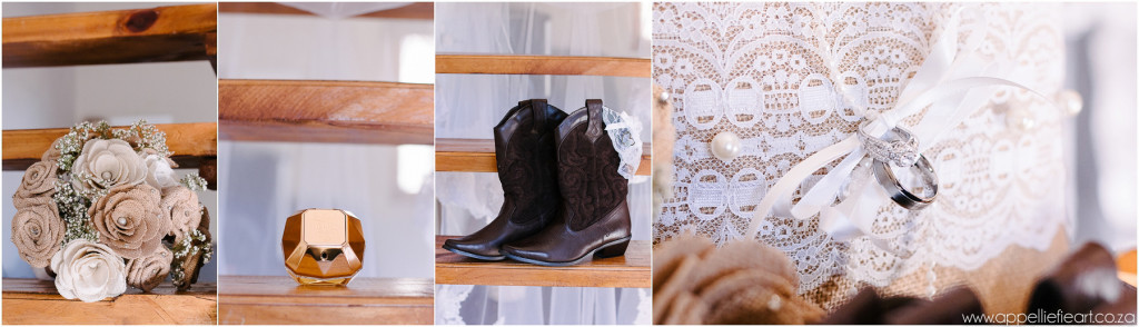 rj-pretoriaweddingphotographer-appelliefie_0014