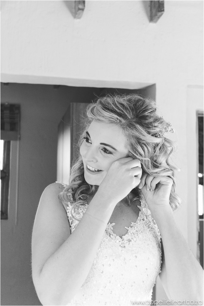 rj-pretoriaweddingphotographer-appelliefie_0036