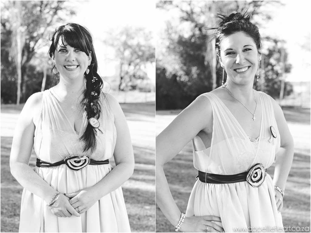 rj-pretoriaweddingphotographer-appelliefie_0057