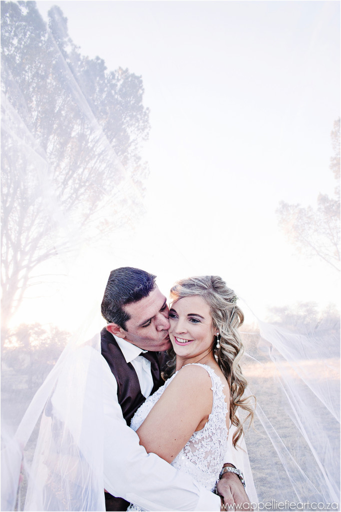 rj-pretoriaweddingphotographer-appelliefie_0093