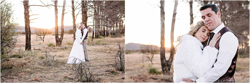 rj-pretoriaweddingphotographer-appelliefie_0097