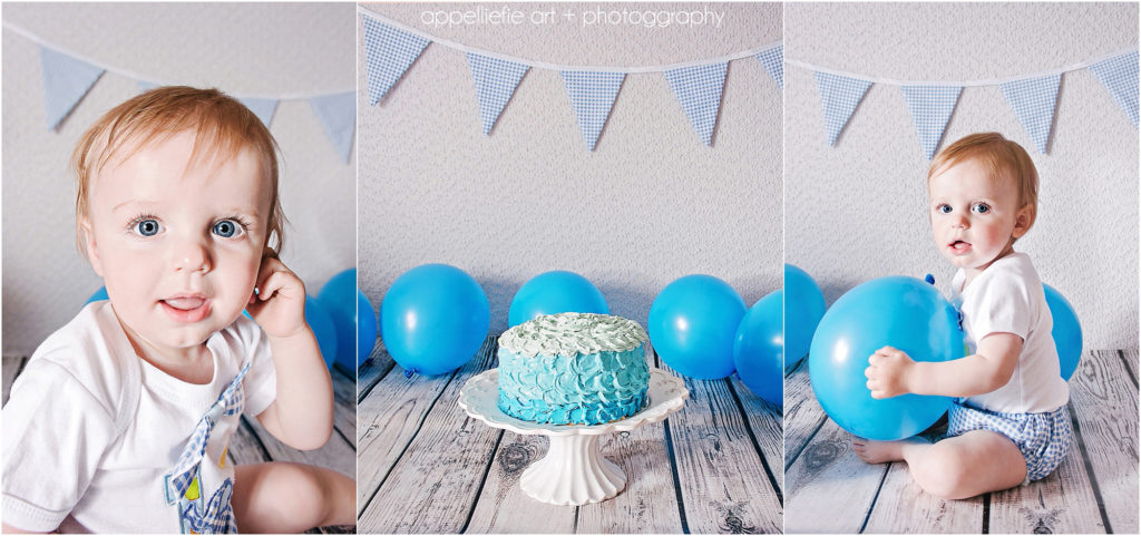pretoriaphotographer-appelliefie-cakesmash_0001