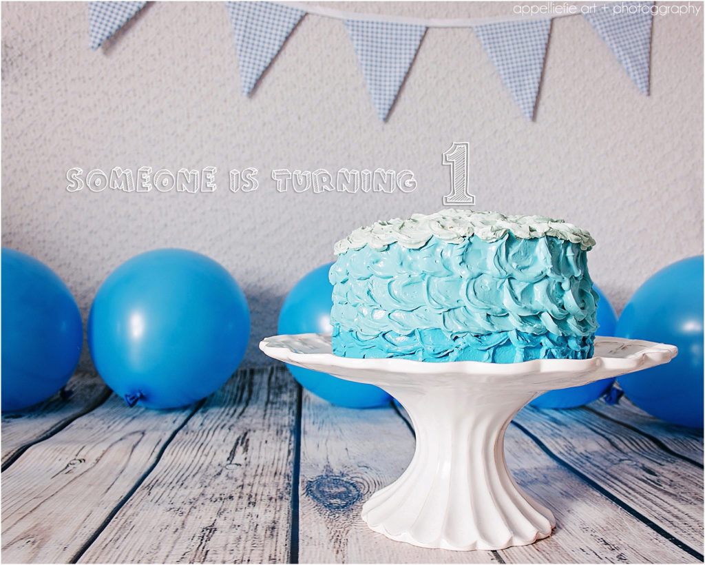 pretoriaphotographer-appelliefie-cakesmash_0002