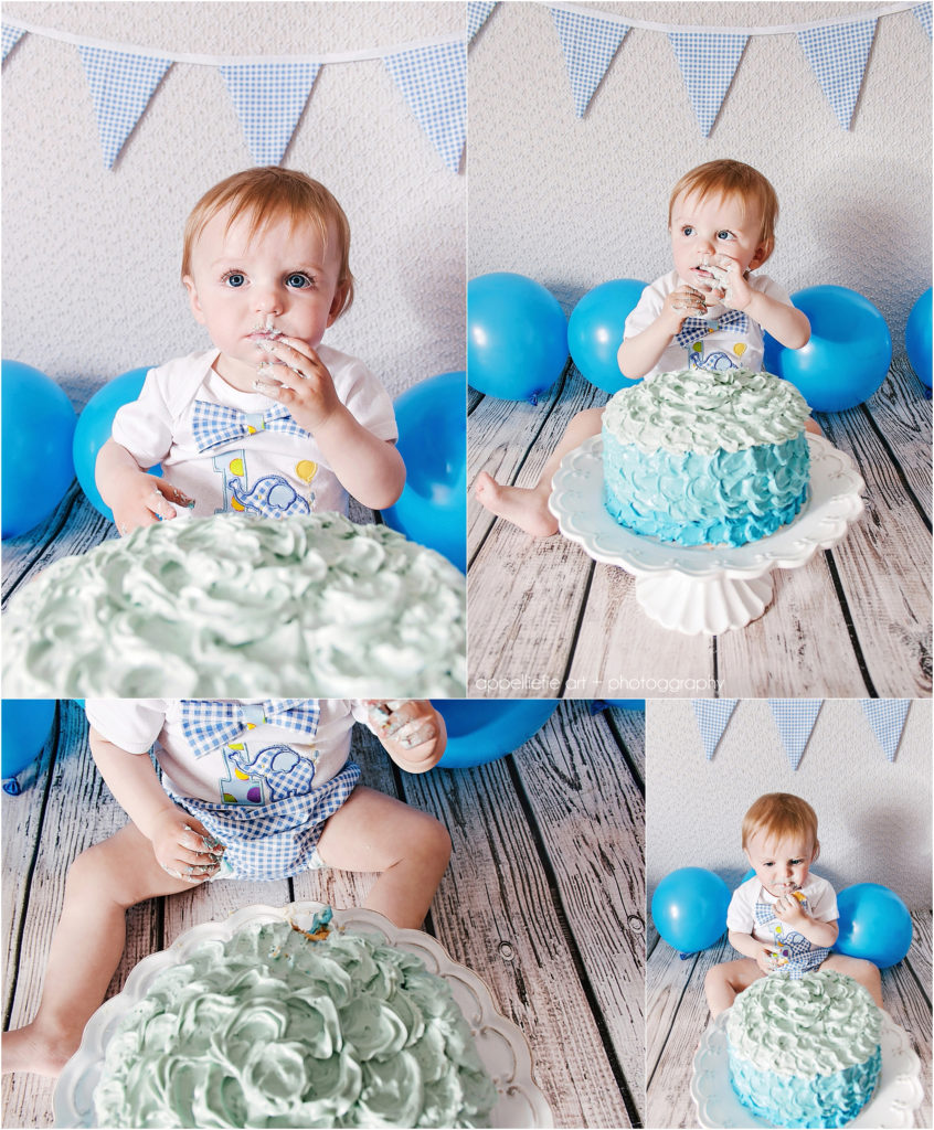 pretoriaphotographer-appelliefie-cakesmash_0008