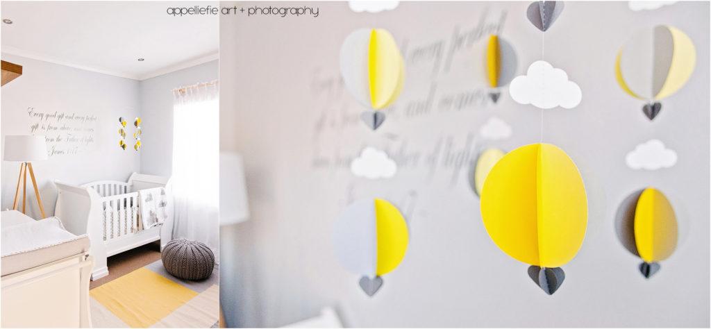 pretoriaphotographer-appelliefie_0001
