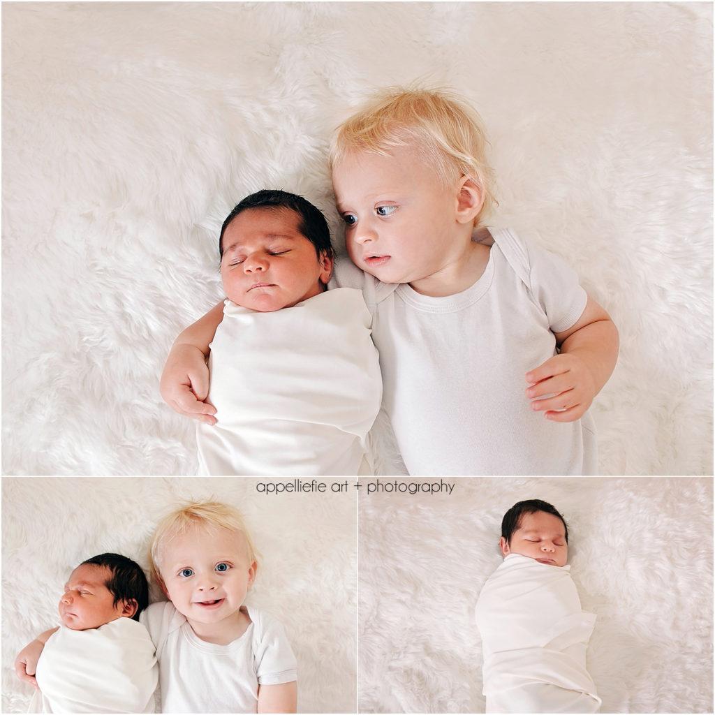 Newborn pretoriaphotographer appelliefieart 0001 newborn pretoriaphotographer appelliefieart 0002 pretoria newbornphotographer rueben 0012
