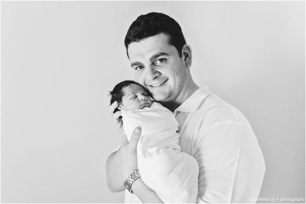 pretoria-newbornphotographer_rueben_0010