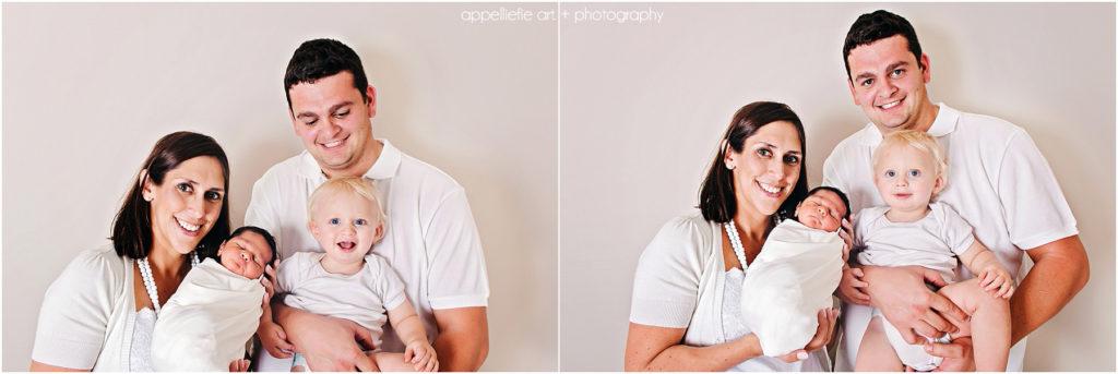 pretoria-newbornphotographer_rueben_0012
