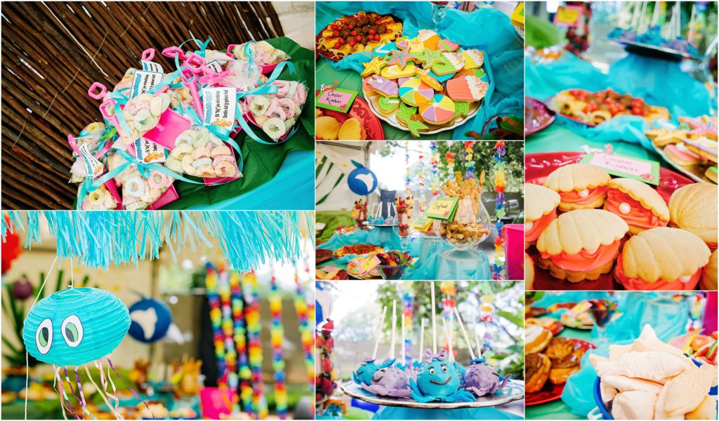 birthdayparty-splishsplashpretoria-photographer_appelliefieart_0001