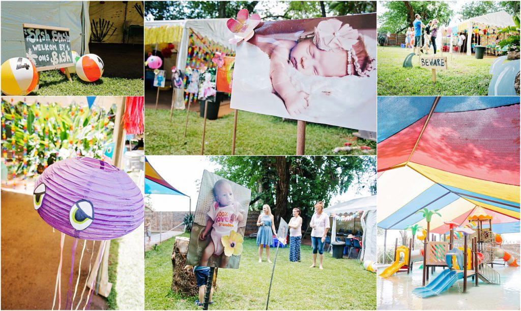 birthdayparty-splishsplashpretoria-photographer_appelliefieart_0002
