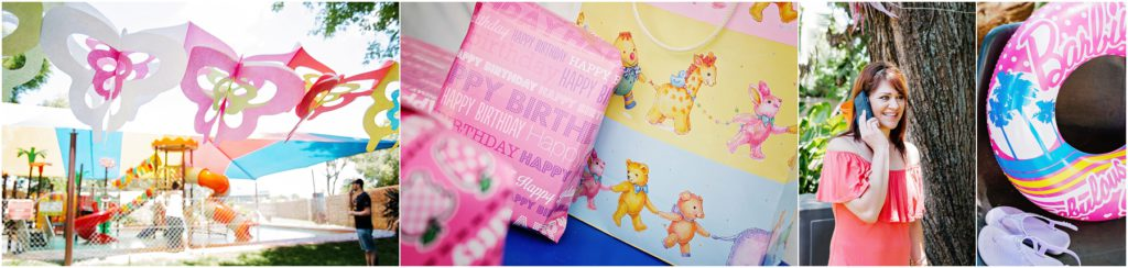 birthdayparty-splishsplashpretoria-photographer_appelliefieart_0004