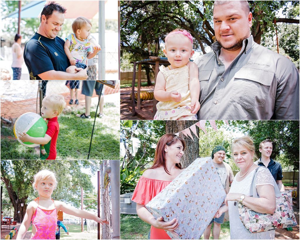 birthdayparty-splishsplashpretoria-photographer_appelliefieart_0005