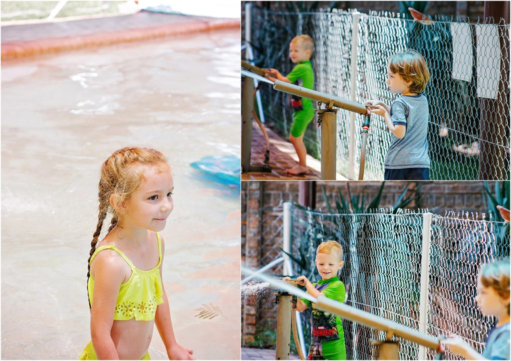 birthdayparty-splishsplashpretoria-photographer_appelliefieart_0006