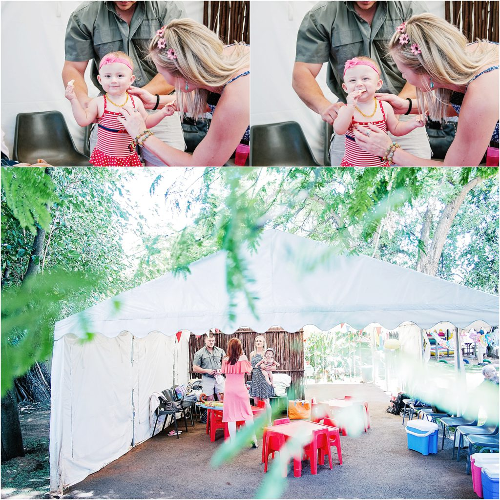 birthdayparty-splishsplashpretoria-photographer_appelliefieart_0009