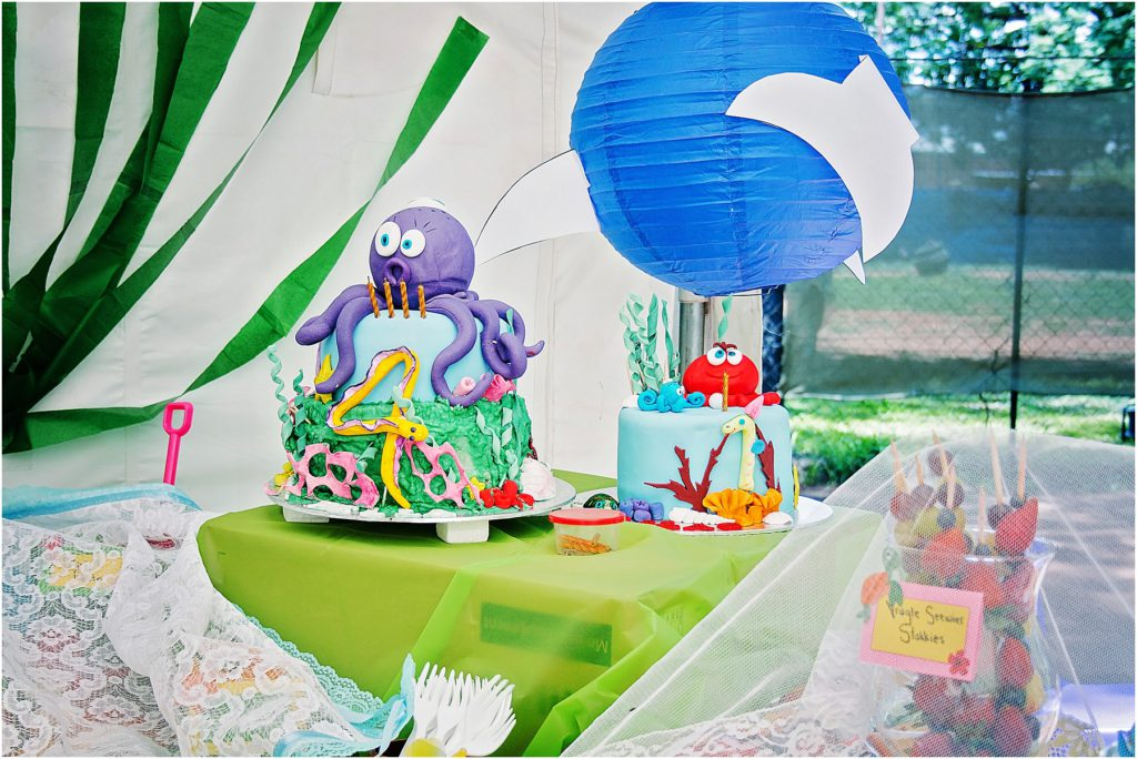 birthdayparty-splishsplashpretoria-photographer_appelliefieart_0011