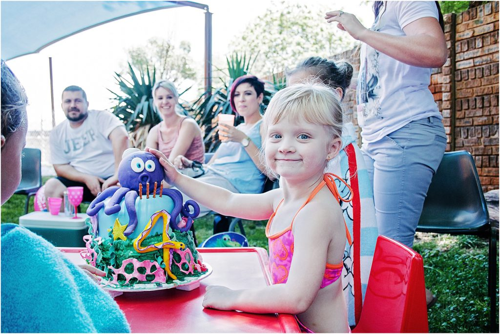 birthdayparty-splishsplashpretoria-photographer_appelliefieart_0012