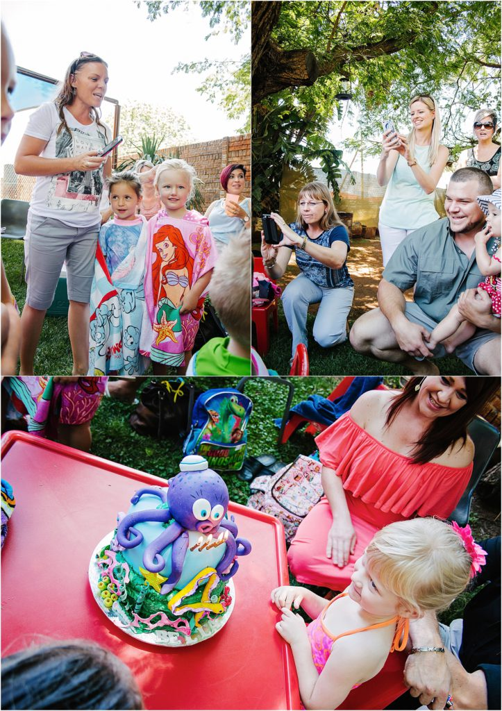 birthdayparty-splishsplashpretoria-photographer_appelliefieart_0014