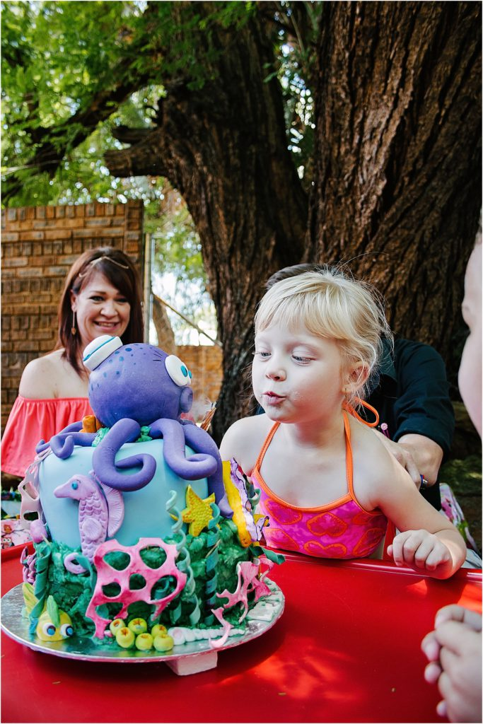 birthdayparty-splishsplashpretoria-photographer_appelliefieart_0015