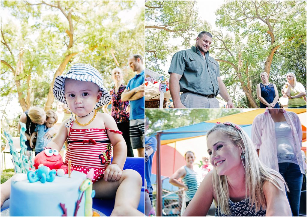 birthdayparty-splishsplashpretoria-photographer_appelliefieart_0017
