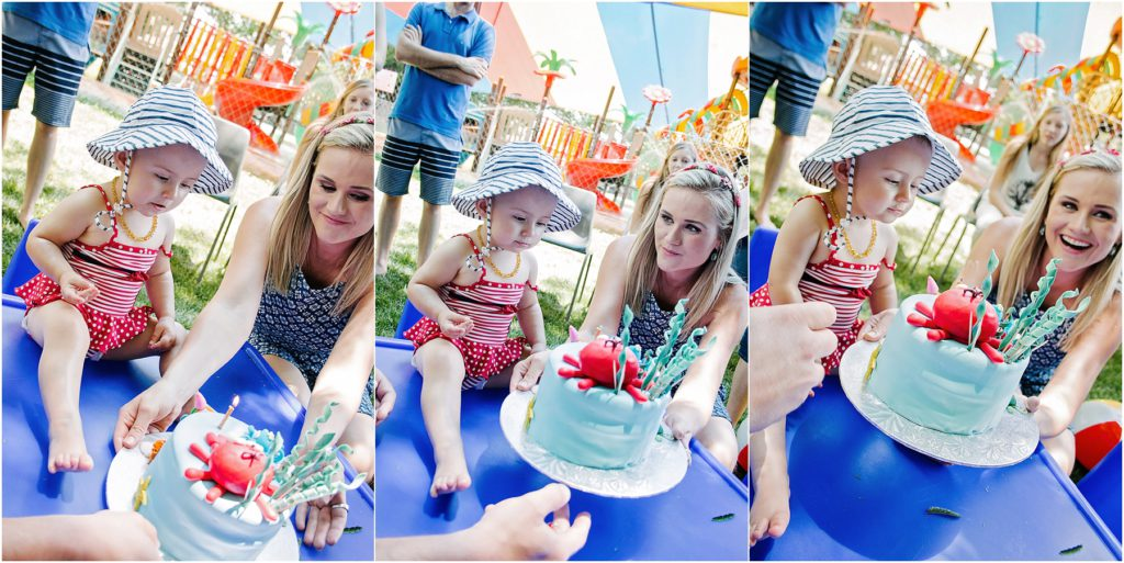 birthdayparty-splishsplashpretoria-photographer_appelliefieart_0018
