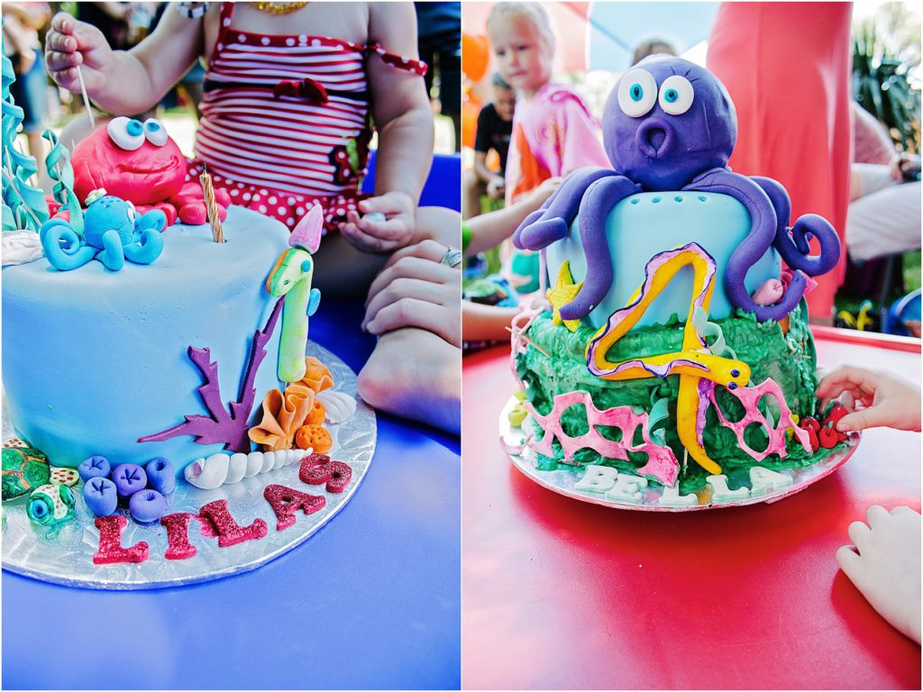 birthdayparty-splishsplashpretoria-photographer_appelliefieart_0019
