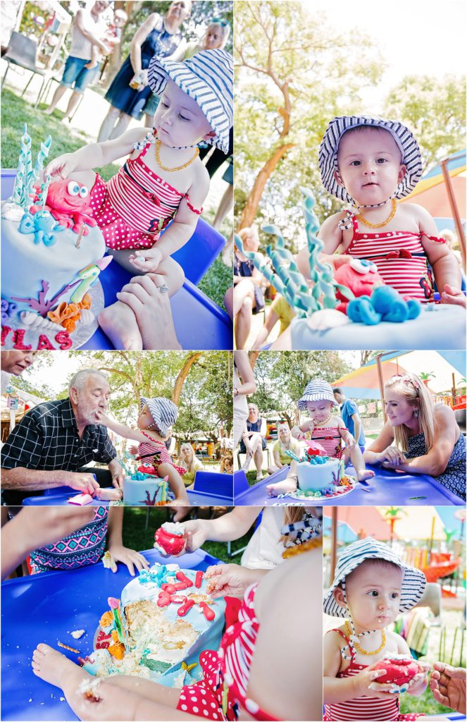 birthdayparty-splishsplashpretoria-photographer_appelliefieart_0021
