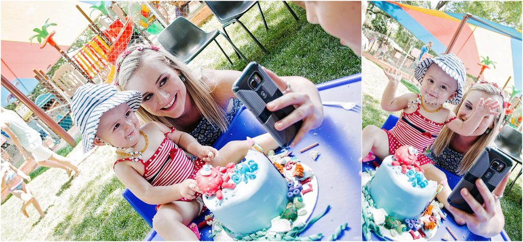 birthdayparty-splishsplashpretoria-photographer_appelliefieart_0022