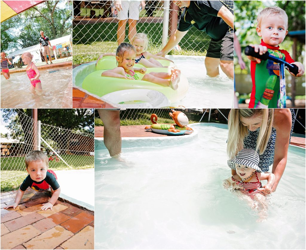 birthdayparty-splishsplashpretoria-photographer_appelliefieart_0023