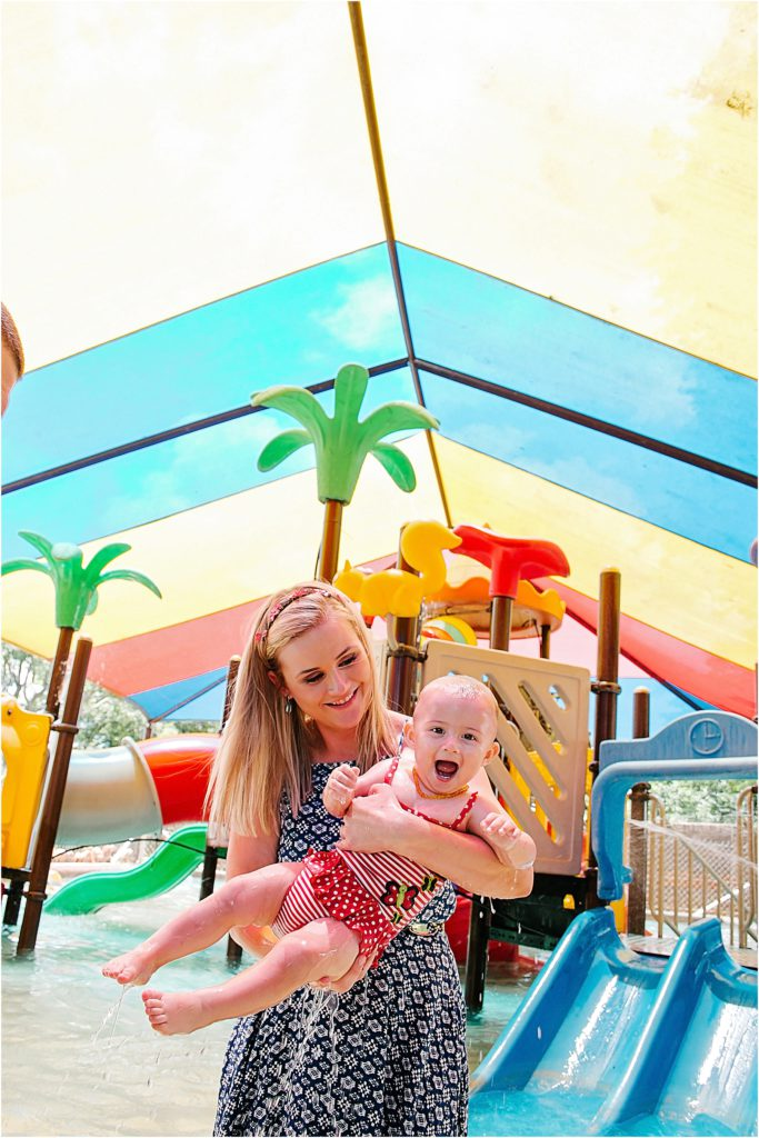 birthdayparty-splishsplashpretoria-photographer_appelliefieart_0025