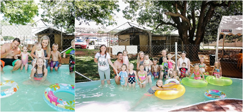 birthdayparty-splishsplashpretoria-photographer_appelliefieart_0028