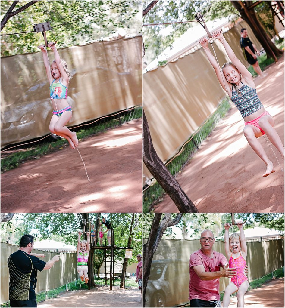 birthdayparty-splishsplashpretoria-photographer_appelliefieart_0030