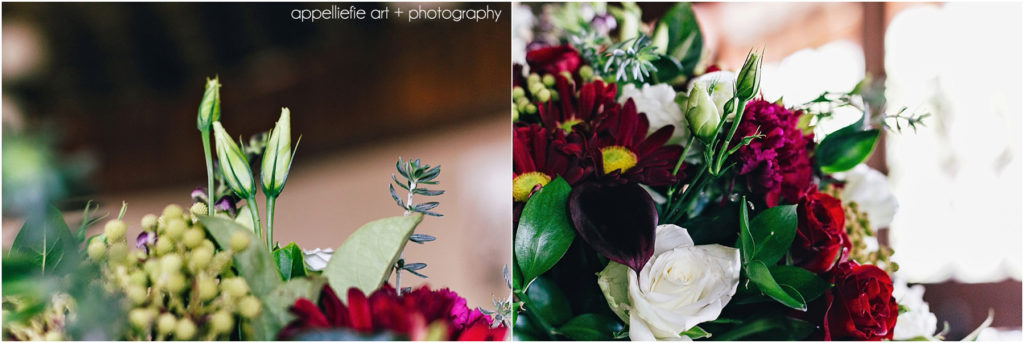 bernadettedawie-wedding-safari-pretoria-photographer_appelliefieart_0004