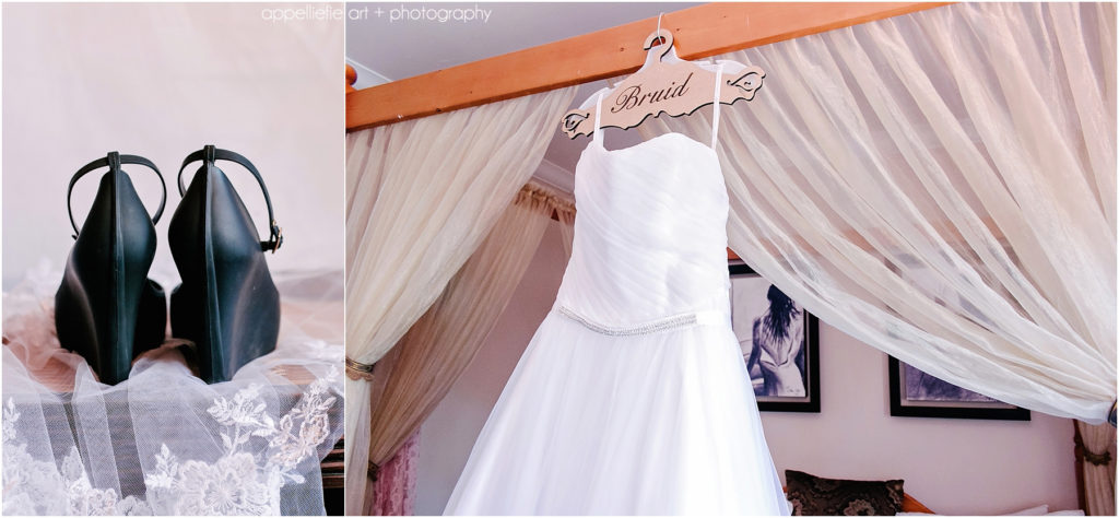 bernadettedawie-wedding-safari-pretoria-photographer_appelliefieart_0017