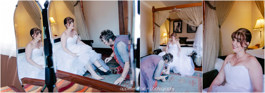 bernadettedawie-wedding-safari-pretoria-photographer_appelliefieart_0051