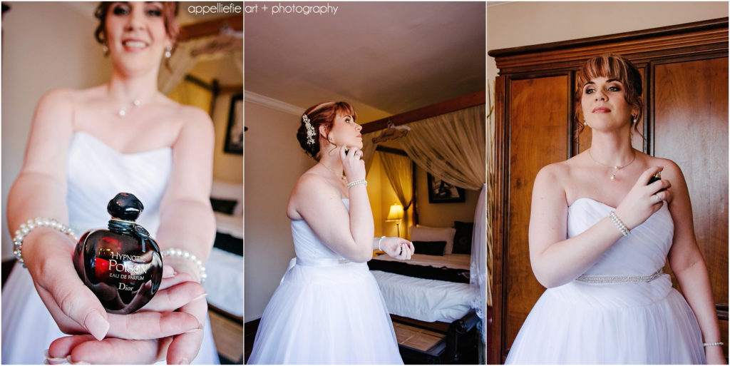 bernadettedawie-wedding-safari-pretoria-photographer_appelliefieart_0055