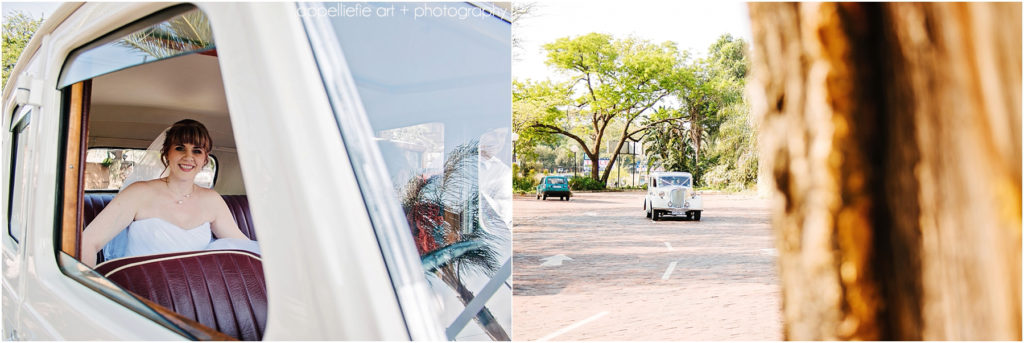 bernadettedawie-wedding-safari-pretoria-photographer_appelliefieart_0061