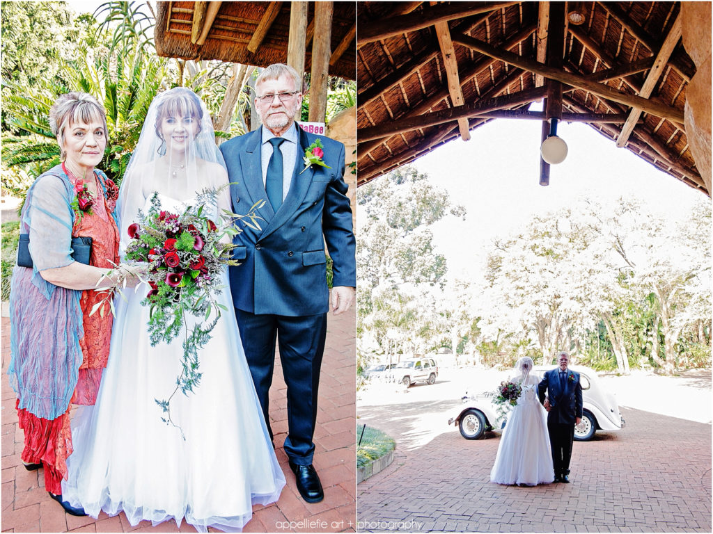 bernadettedawie-wedding-safari-pretoria-photographer_appelliefieart_0065
