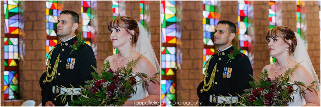 bernadettedawie-wedding-safari-pretoria-photographer_appelliefieart_0072