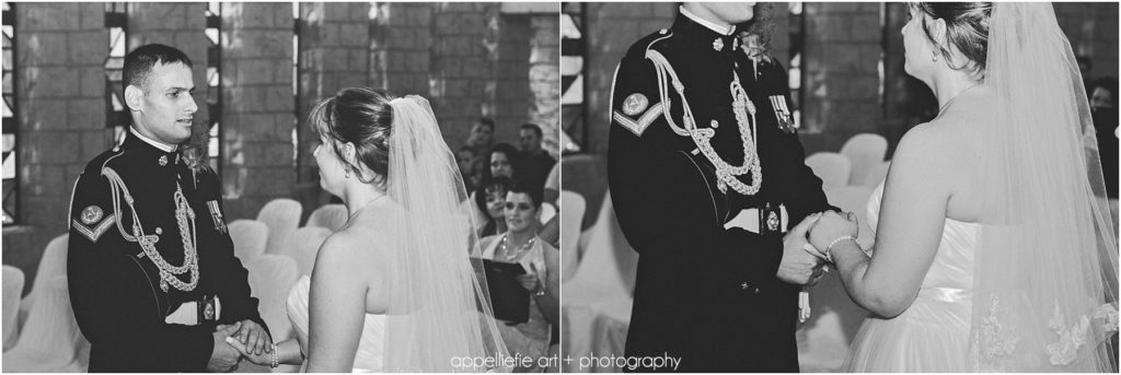bernadettedawie-wedding-safari-pretoria-photographer_appelliefieart_0074