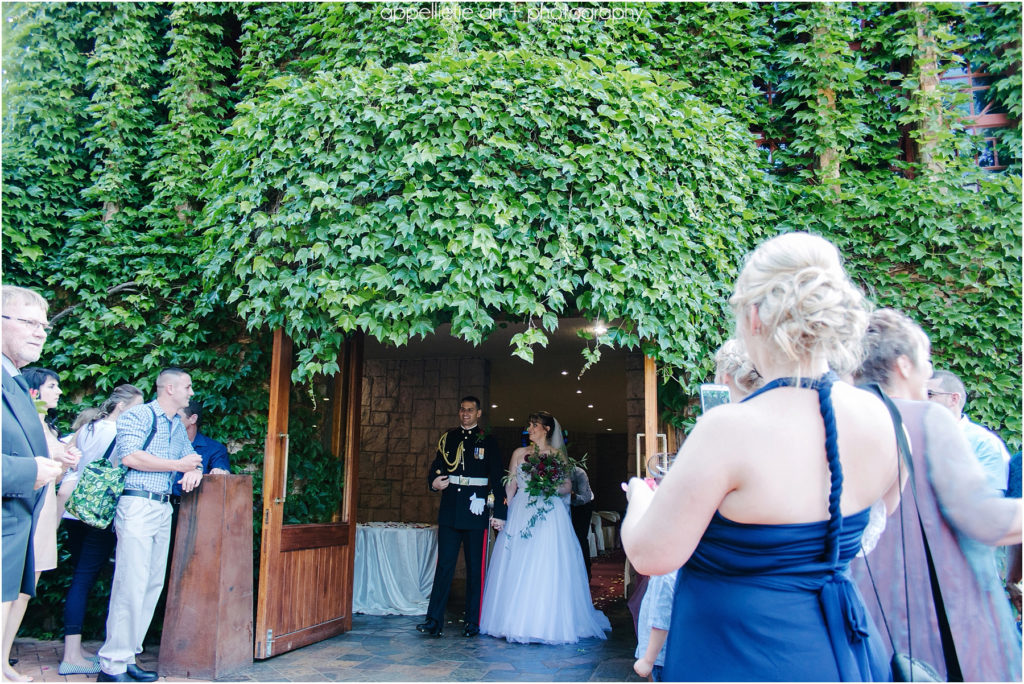 bernadettedawie-wedding-safari-pretoria-photographer_appelliefieart_0085