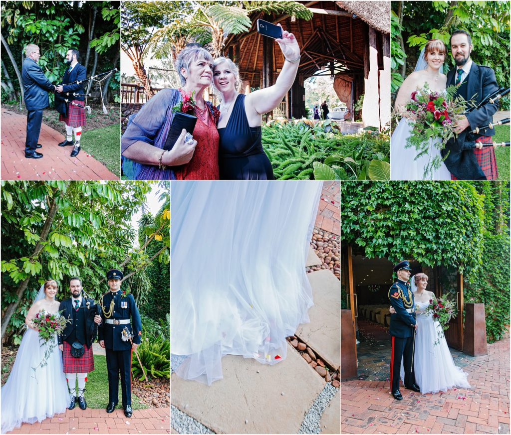 bernadettedawie-wedding-safari-pretoria-photographer_appelliefieart_0087